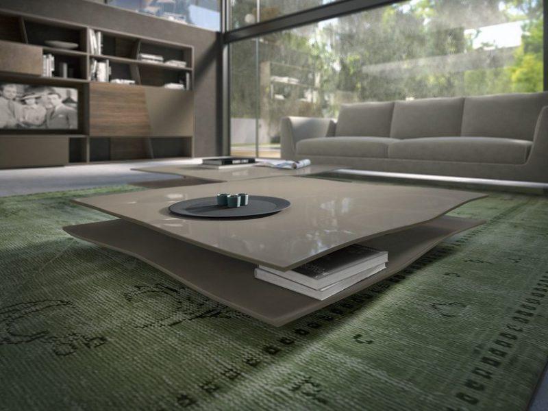 Foglio by Room Design