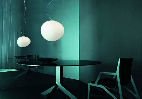 GREGG by Room Design