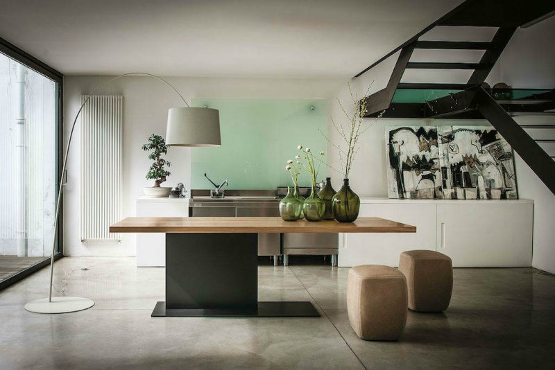 Liam by Room Design
