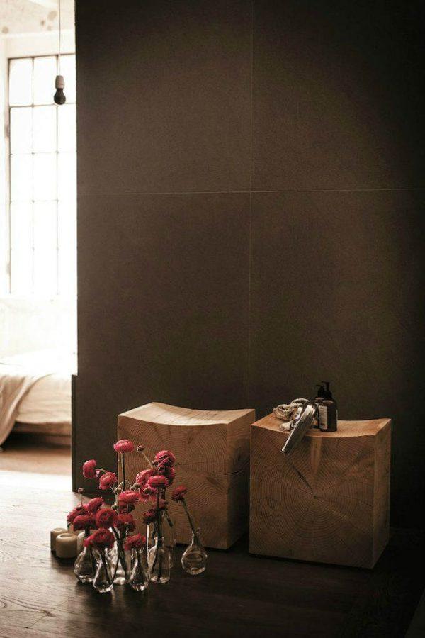 Napa by Room Design