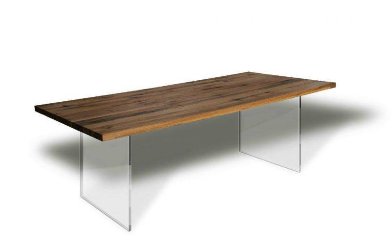 Oak by Room Design