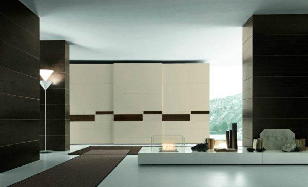 Room Design - Ιταλικά ποιοτικά έπιπλα