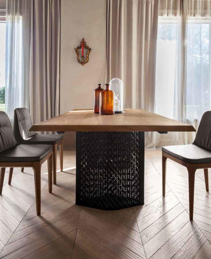 venezia by Room Design