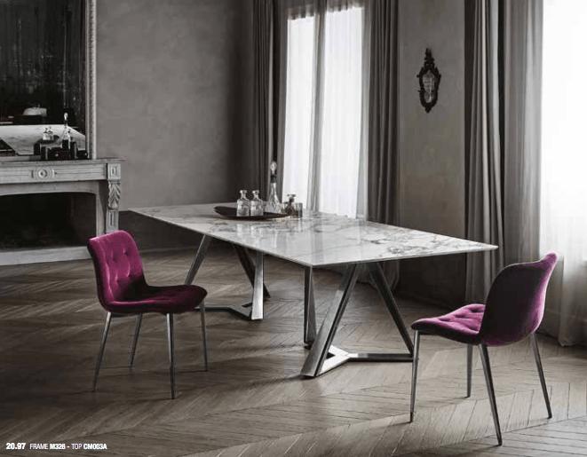 millennium by Room Design