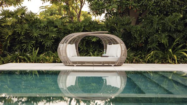 Swing / Daybed