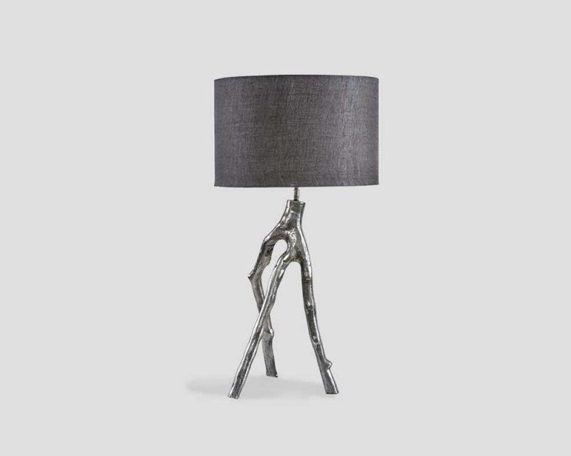 DB005620 by Room Design