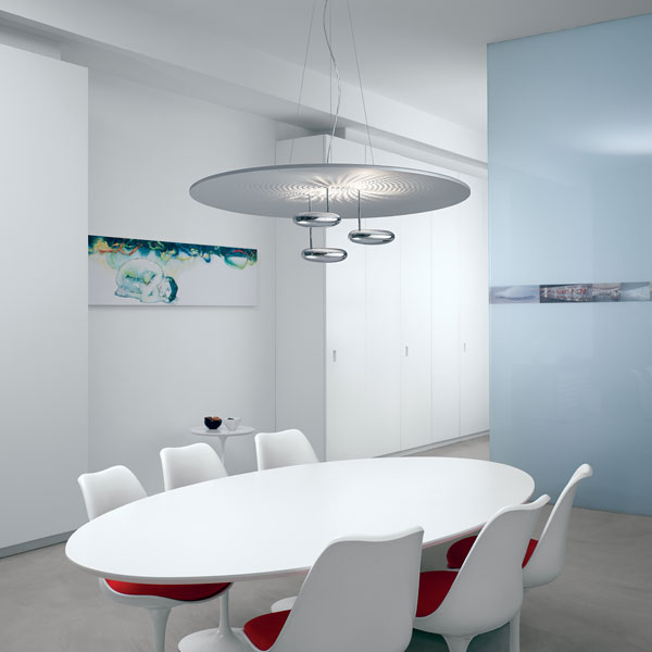 Droplet by Room Design