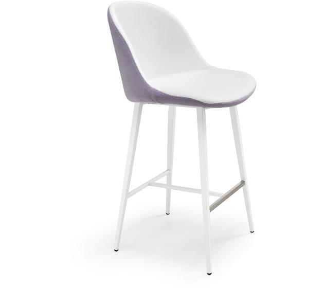 SONNY by Room Design