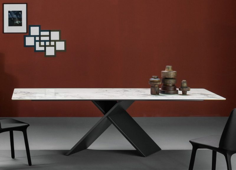 ex by Room Design
