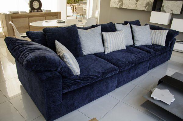 Soft by Room Design