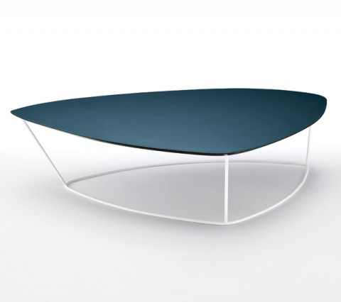 GUAPA The Guapa Coffee Table is part of a range of stunning furniture from Italy