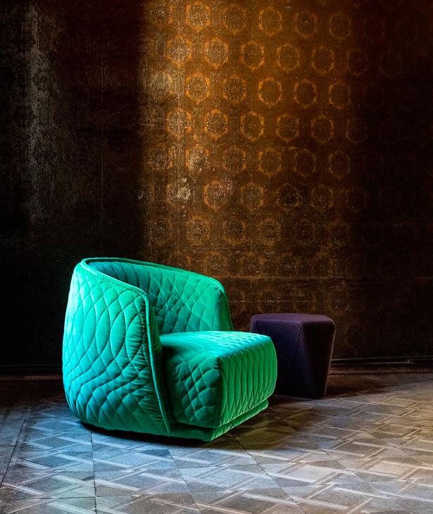 Redondo by Room Design