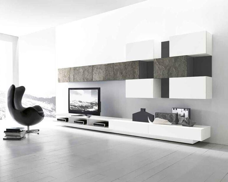 "MODERN <div class=""ZUo4Ze"">