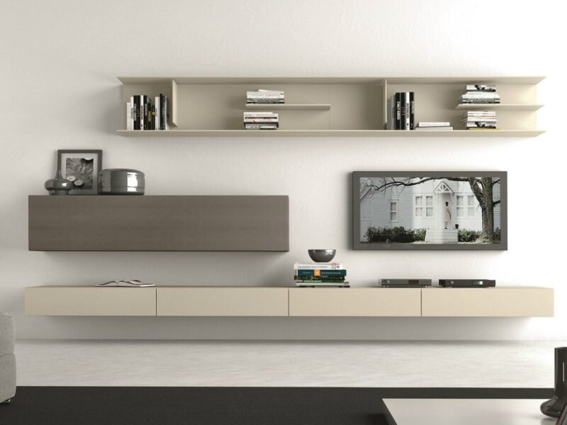 """SECTIONAL <hgroup class=""""mobile-padding""""> <h6 class=""""description"""">Wall UNIT TV IN-MODULAR 283</h6> </hgroup>"""