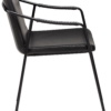 BOTO The BOTO chair is a classic design by By Georgsen.