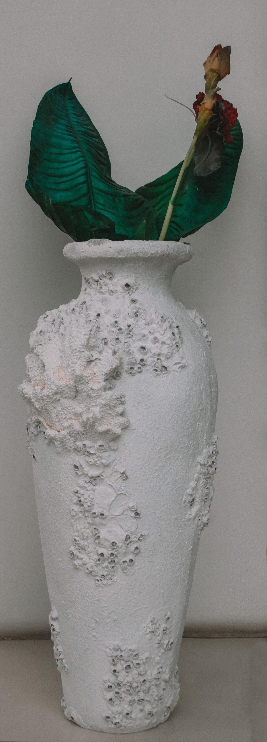Sea Pot